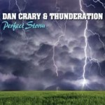 Perfect Storm by Dan Crary Thunderation