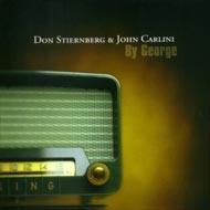 By George | DON STIERNBERG & JOHN CARLINI