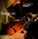 DON STIERNBERG: Swing 220
