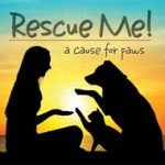 Rescue Me Album Blue Night Records